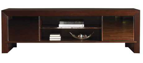 Sligh Studio Designs 76.25 x 18.5 Meridian Media Console
