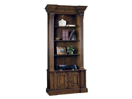 Sligh Laredo 46 x 19.5 Bookcase