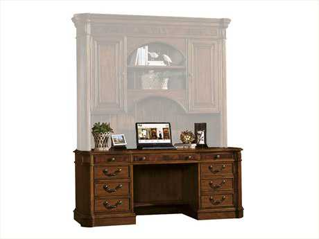 Sligh Northport 73.5 x 25 Credenza