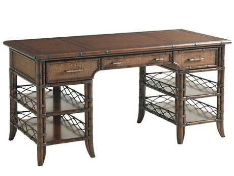 Sligh Bal Harbor 62 x 28 Malibu Desk