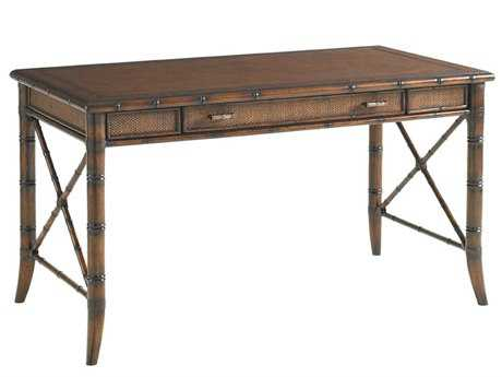 Sligh Bal Harbor 54 x 28 Marianna Desk