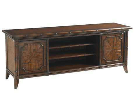 Sligh Bal Harbor 72.5 x 20 Montego Bay Media Console