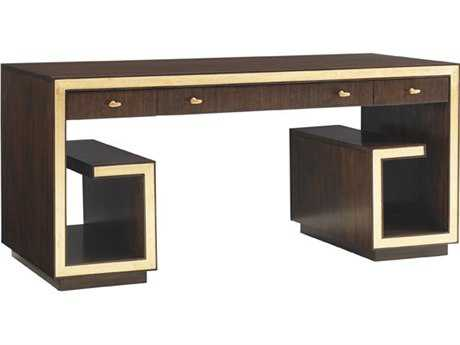 Sligh Bel Aire Brentwood Writing Desk