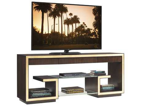 Sligh Bel Aire 72 x 30 Rodeo Media Console