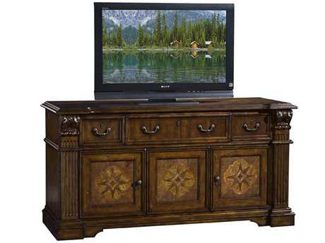 Sligh Laredo 66.5 x 23.75 Media Console