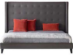 Star International Furniture Beds Category
