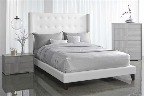 Star International Furniture Basix Rialto Bedroom Set