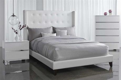 Star International Furniture Basix Rialto Bedroom Set