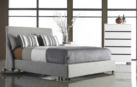 Star International Furniture Basix Solari Bedroom Set