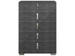 Star International Furniture Chests Category