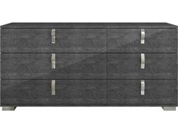 Star International Furniture Dressers Category