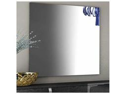 Star International Furniture Mirrors Category