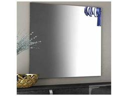 Star International Furniture Mirrors Category