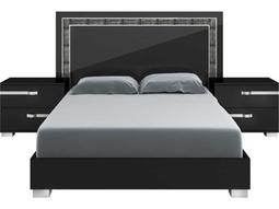 Star International Furniture Beds Category