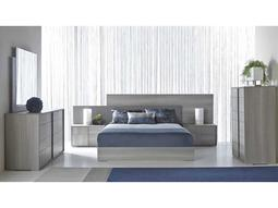 Star International Furniture Bedroom Sets Category