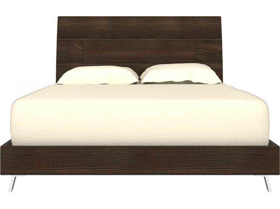 Star International Furniture Vivente Bruno Bedroom Set Sif2201mswset1
