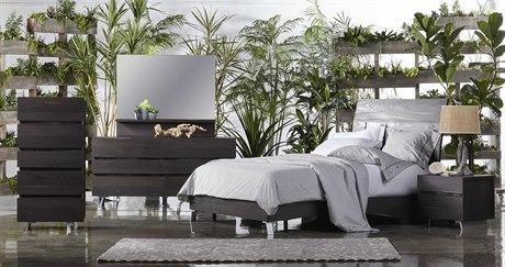 Star International Furniture Vivente Bruno Bedroom Set