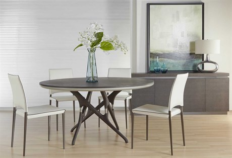Star International Furniture Xena Banyan Dining Room Set