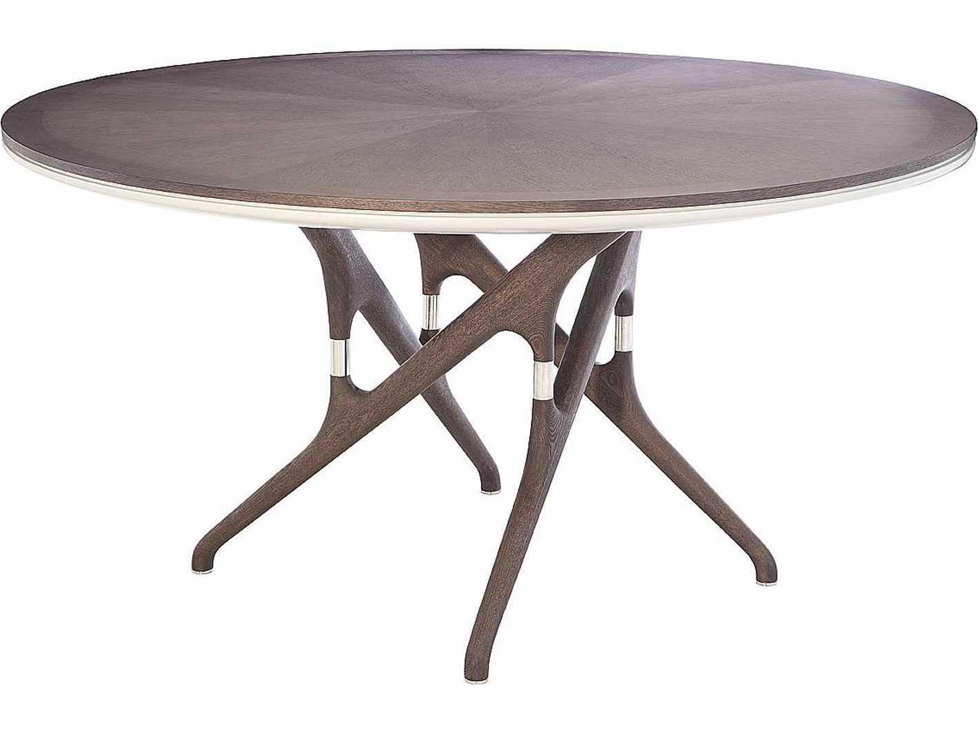 Star International Furniture Xena Banyan Matte Light Grey