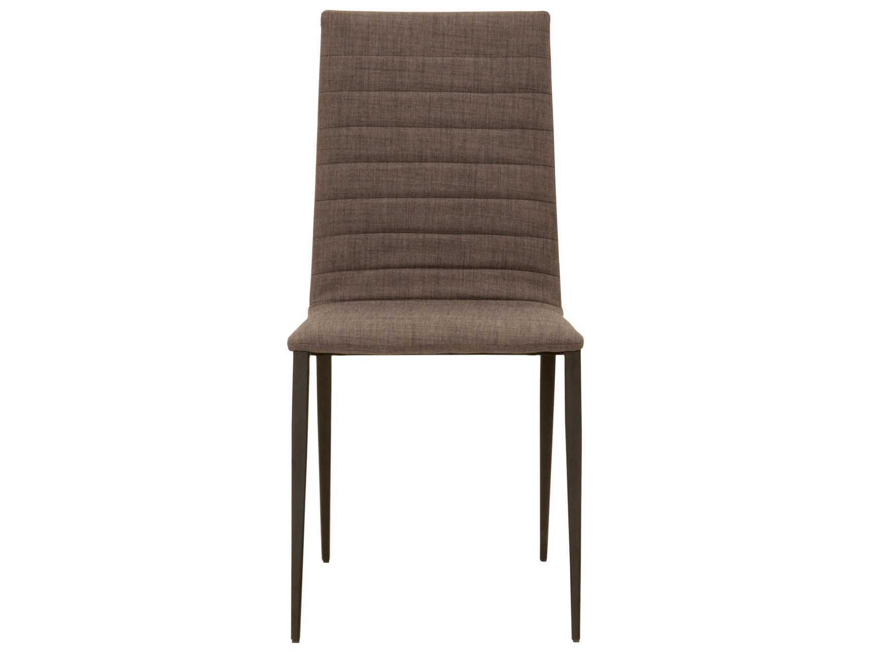 Star International Furniture Seasons Lagos Dining Room Set Sif1400dtmhgbset3