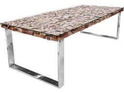 Star International Furniture Dining Room Tables Category