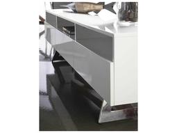 Star International Furniture TV Stands Category