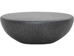Star International Furniture Pebble Collection