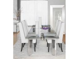 Star International Furniture Dining Room Sets Category