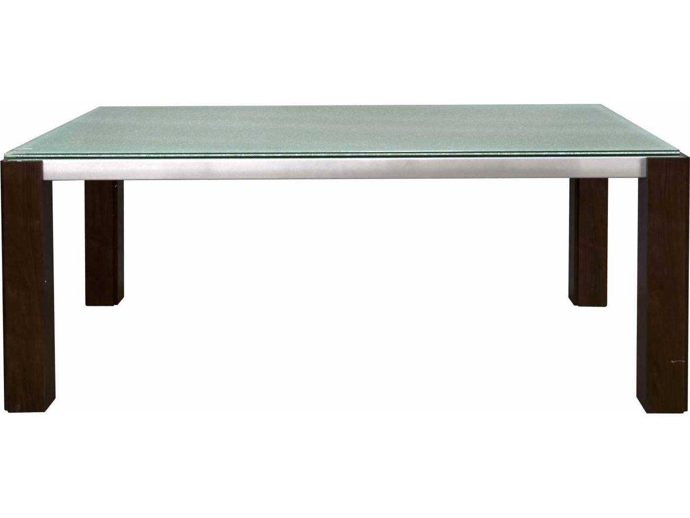 Star International Furniture Ritz Veronica Dining Table