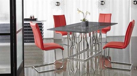 Star International Furniture Omni Galaxy Room Set