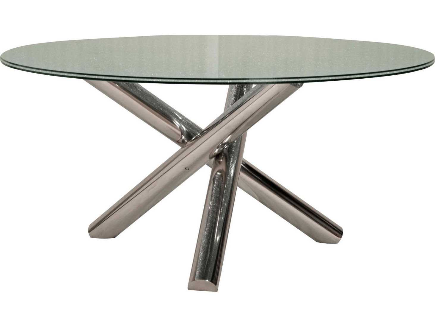 Star Furniture Dining Table: Star International Furniture Ritz Gotham Dining Table Base
