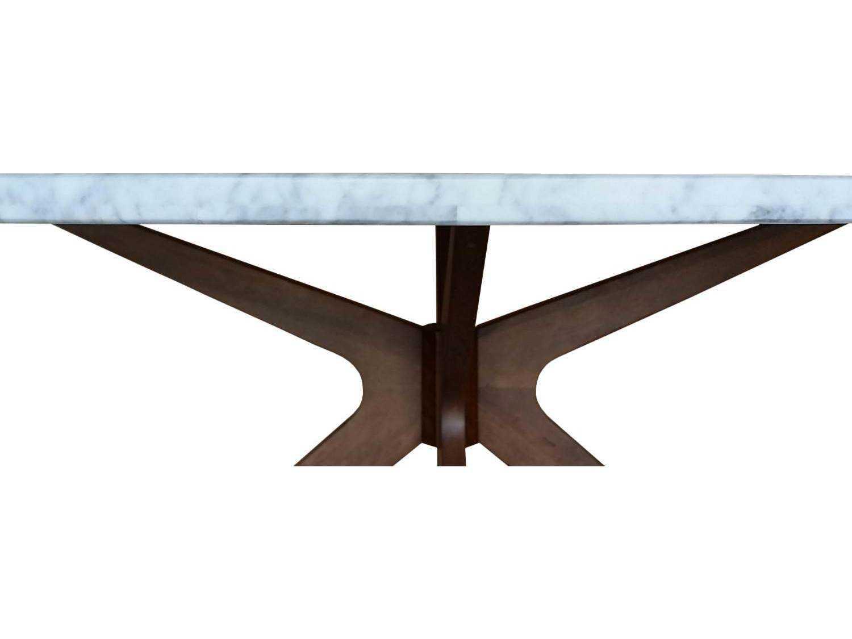 Star international furniture elements carrera 75 39 39 x 42 for Table carrera