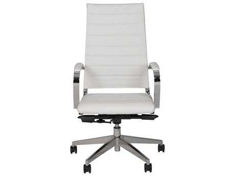 Star International Furniture Sedia Moda High Back Office Chair