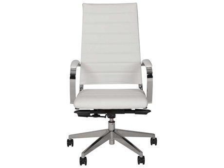 Star International Furniture Sedia Moda High Back Office Chair