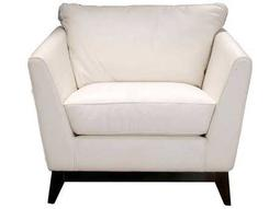 Star International Furniture Living Room Chairs Category