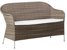 Sika Design Loveseats Category