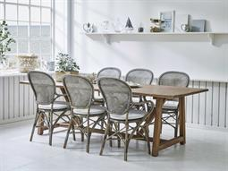 Sika Design Dining Sets Category