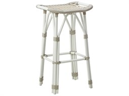 Sika Design Counter Stools Category