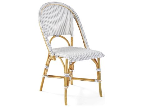 Sika Design Riviera Wicker Dining Chair