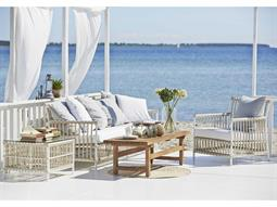 Sika Design Teak Collection