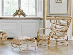 Sika Design Lounge Sets Category