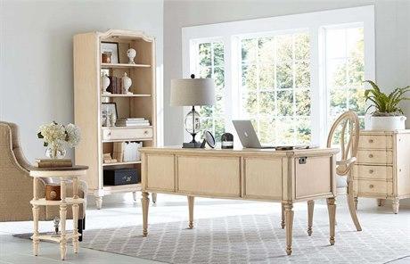 Stanley furniture european cottage bedroom set sl0072352set - European cottage bedroom furniture ...