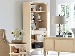 Stanley Furniture Bookcases Category