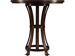 Stanley Furniture Dining Room Tables Category