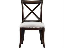Stanley Furniture Dining Room Chairs Category