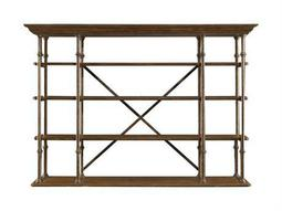 Stanley Furniture Racks Category