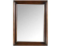 Stanley Furniture Mirrors Category