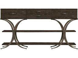 Stanley Furniture Coastal Living Resort Channel Marker 70'' x 19'' Rectangular Del Mar Sideboard