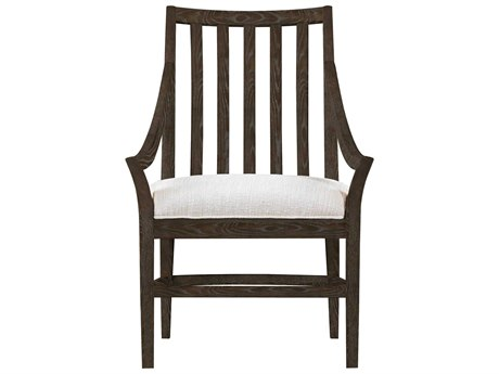 Stanley Furniture Coastal Living Resort Channel Marker By the Bay Dining Chair