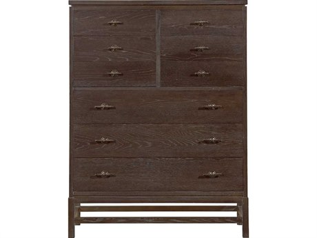 Stanley Furniture Coastal Living Resort Channel Marker Tranquility Isle Drawer Chest